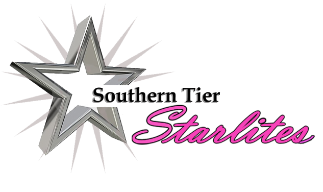 Southern Tier Starlites